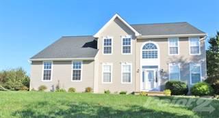 Residential Property for sale in 534 Lilac Dr, Middletown, DE 19709, Middletown, DE, 19709