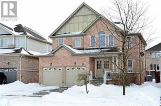 Single Family for sale in 35 Hansford Drive, Brantford, Ontario, N3S0B6
