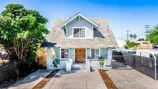 Photo of 122 S Malcolm Avenue, Ontario, CA