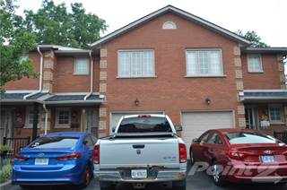 Condo for sale in 255 MOUNT ALBION Road 31, Hamilton, Ontario