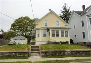 Multi-family Home for sale in 100 Chestnut Avenue, Cranston, RI, 02910