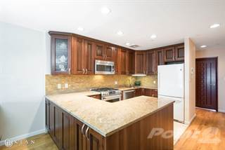 Condo for sale in 1380 Dahill Road 501, Brooklyn, NY, 11204