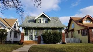 Single Family for sale in 2930 N 38th St, Milwaukee, WI, 53210