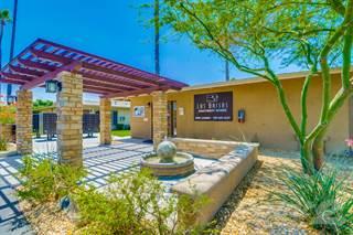 Apartment for rent in Las Brisas Apartments, Colton, CA, 92324