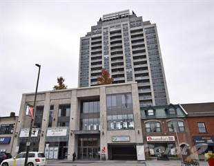 Condo for sale in 90 George Street, Ottawa, Ontario, K1N 0A8