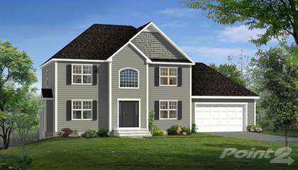 Singlefamily for sale in Hillcrest Circle, Norwell, MA, 02061