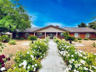 Single Family for sale in 4024 DEL MONTE Avenue, Las Vegas, NV, 89102