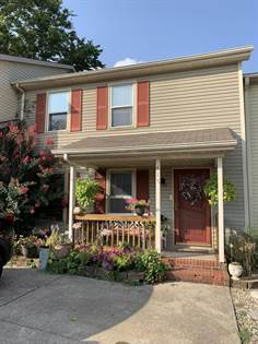 Residential Property for sale in 417 Ryne Court, Versailles, KY, 40383