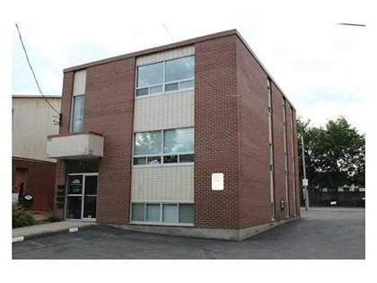 Office Space for rent in 20 LAKE Street Unit# MAIN FL. 2, St. Catharines, Ontario, L2R5W7