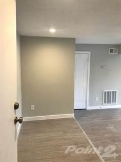 Apartment for rent in Crystal Apartments, Atlanta, GA, 30354