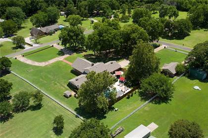Residential Property for sale in 17411 319th Street, Norman, OK, 73072