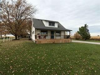 Residential Property for sale in 4147 Graham Sdrd, Kingsville, Ontario