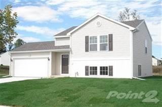 Single Family for sale in Autumn Ridge Drive, Greenville, MI, 48838