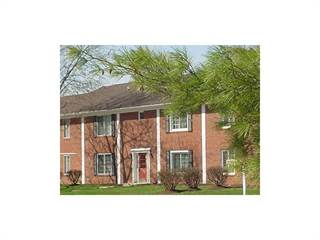 Condo for sale in 915 Hoover Village Drive B, Indianapolis, IN, 46260