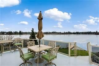 Single Family for sale in 11315 E Ibberson Dr, Everett, WA, 98208