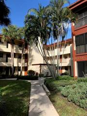Condo for sale in 2650 COUNTRYSIDE BOULEVARD C309, Clearwater, FL, 33761