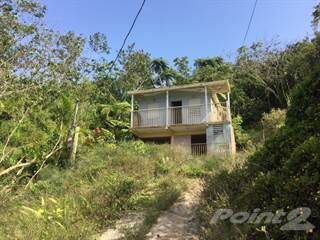 Residential Property for sale in Bo. Rio Prieto Sector La Montaña  3-1, Stanford, MT, 59479