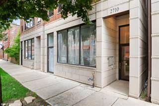 Condo for sale in 2710 West Chicago Avenue 3, Chicago, IL, 60622
