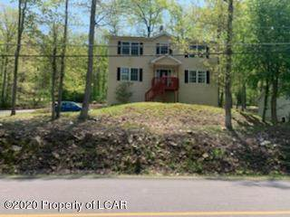 Residential Property for sale in 37 Edge Rock Drive, Drums, PA, 18222