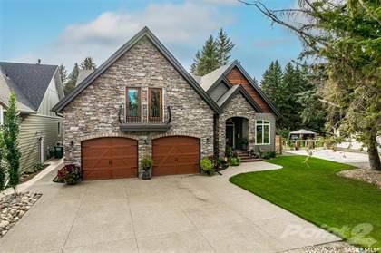 Residential Property for sale in 1219 Crescent BOULEVARD, Saskatoon, Saskatchewan, S7M 3W5