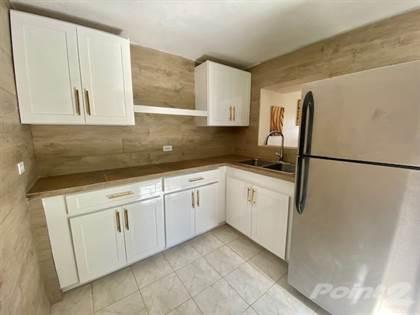 Residential Property for rent in Sun Valley Road, Warwick Parish, Warwick Parish