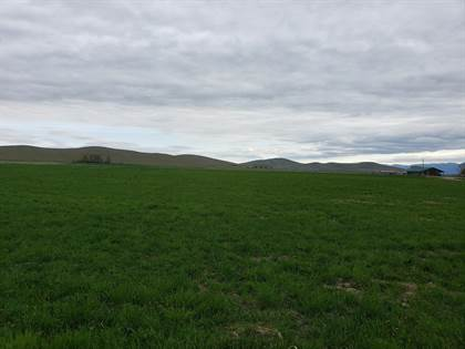Lots And Land for sale in Tbd Rolling Road, Ronan, MT, 59864