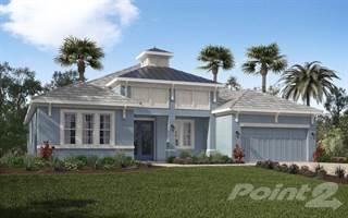 Single Family for sale in 8219 37th Avenue Cir W, Bradenton, FL, 34209