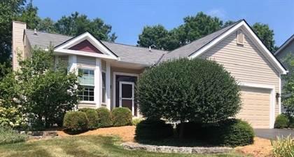 Residential for sale in 4516 Hidden Ridge Court, Columbus, OH, 43230