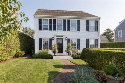 Residential Property for sale in 8 Mayhew Lane, Nantucket, MA, 02554