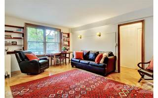 Co-op for sale in 190 72nd St 123, Brooklyn, NY, 11209