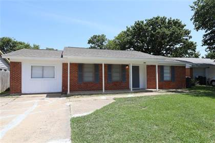 Residential Property for sale in 8851 Donnybrook Lane, Dallas, TX, 75217