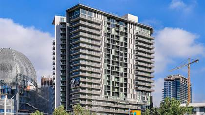 Apartment for rent in K1, San Diego, CA, 92101
