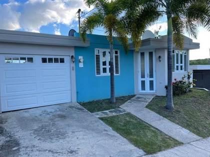 Residential Property for sale in E3 CALLE FRESI, Coamo, PR, 00769