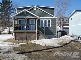 Residential Property for sale in 1237 Notre Dame, Greater Sudbury, Ontario