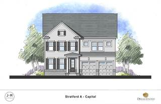 Single Family for sale in 508 Sourwood Ct., Stafford, VA, 22554