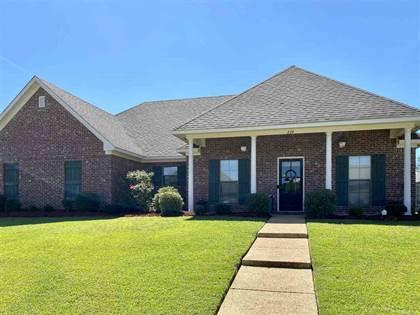Residential Property for sale in 234 TUCKER DR, Brandon, MS, 39042