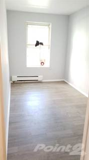 Multi-family Home for sale in 361 Legion St, Brooklyn, NY, 11212