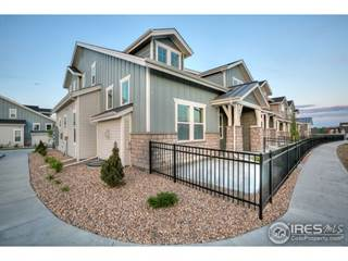 Townhouse for sale in 5055 River Roads Dr, Fort Collins, CO, 80528