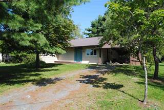 Single Family for sale in 25 Main St W, Stewiacke, Nova Scotia