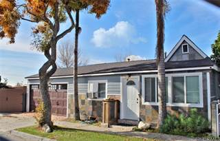 Single Family for sale in 2325 Lewis Avenue, Signal Hill, CA, 90755