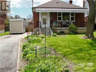 Single Family for sale in 142 MARCHINGTON Circle, Toronto, Ontario