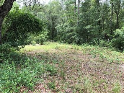 Lots And Land for sale in Lots 1, 2, 6, 7 Highway 32, Hortense, GA, 31543