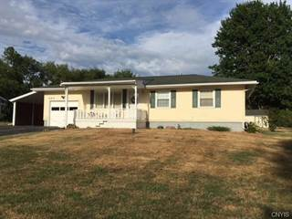 Single Family for sale in 307 Ruth Road, Central Square, NY, 13036