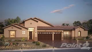 Single Family for sale in 3896 Valles Caldera Ct., Las Vegas, NV, 89118