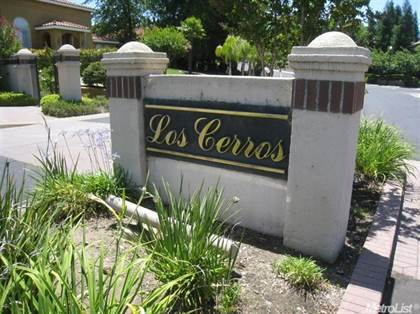 Lots And Land for sale in 102 Black Gold, Folsom, CA, 95630