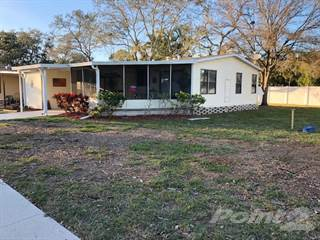 Residential Property for sale in 100 Hampton Road, Lot 247, Clearwater, FL, 33759