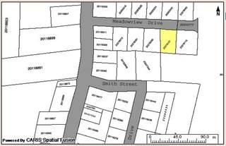 Land for sale in 8 Meadowview Dr, Stewiacke, Nova Scotia