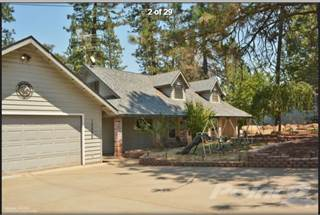 Residential Property for sale in 10586 SALCIDO LANE, 1.3A, Grass Valley, CA, 95949