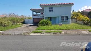 Residential for sale in No address available, Vega Alta, PR, 00692
