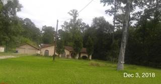 Single Family for sale in 324 County Road 6511, Dayton, TX, 77535